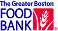 The Greater Boston Food Bank logo
