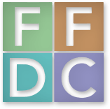 Framingham Family Dental Care condensed logo